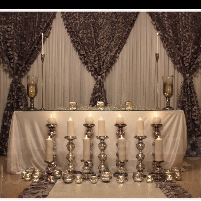 94+ [ Wedding Decorations For Hire ] - Awesome Wedding ...